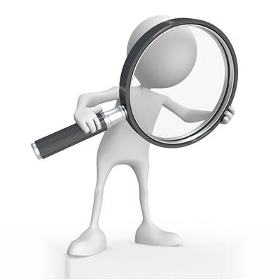 ricerche-su-jobadvice