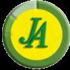 Foto del profilo di JA