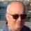 Foto del profilo di Paolo Di Maio