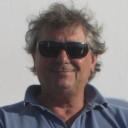 Foto del profilo di pietro lodi