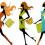 Logo del gruppo di Moda, Fashion & Haute Couture