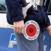 Logo del gruppo di Forze Armate & Ordine Pubblico